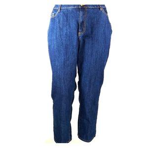 Catherine's Universal jeans